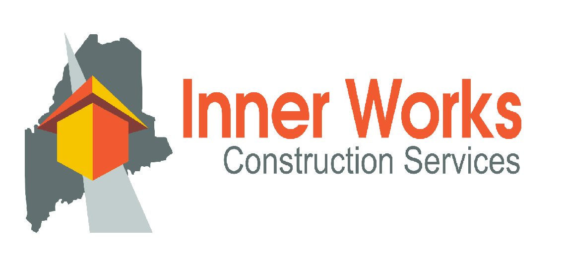 Home Design Consulting Services: Portland, ME   Inner Works